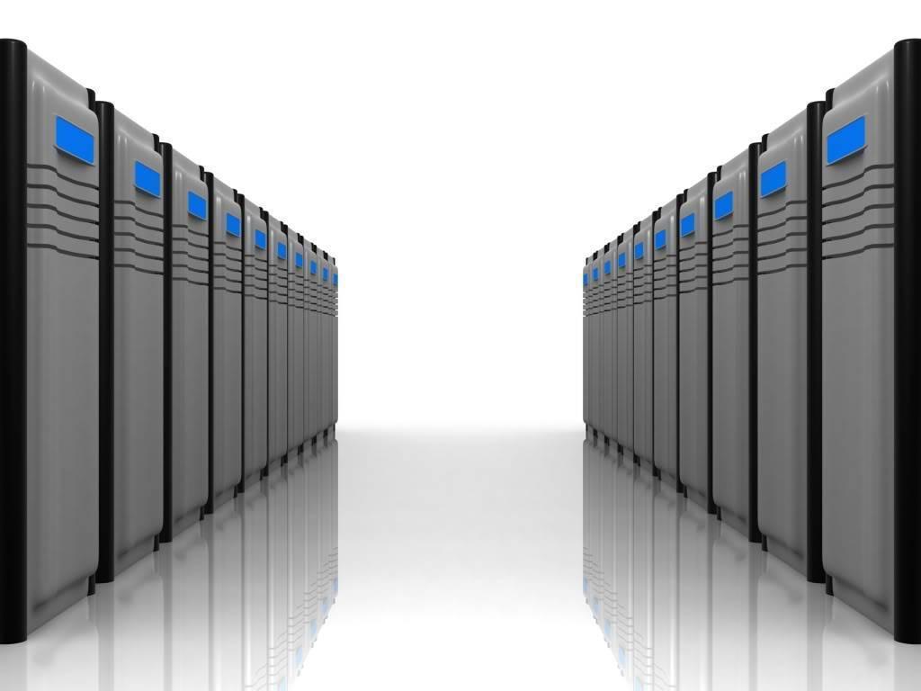 Web-Hosting1 (1)