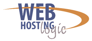 Web Hosting Logic
