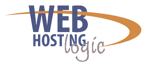 whl_logo