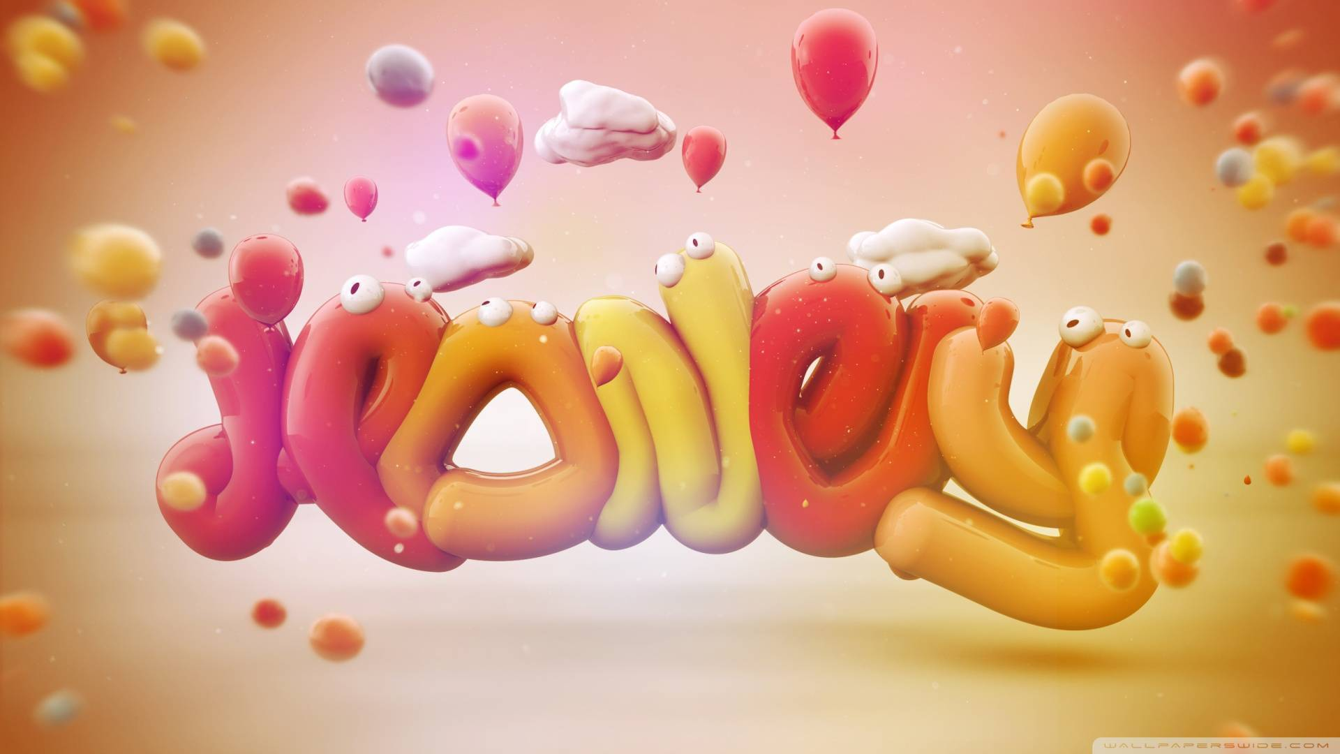 worms-wallpaper-1920×1080