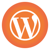San Diego Website design and development