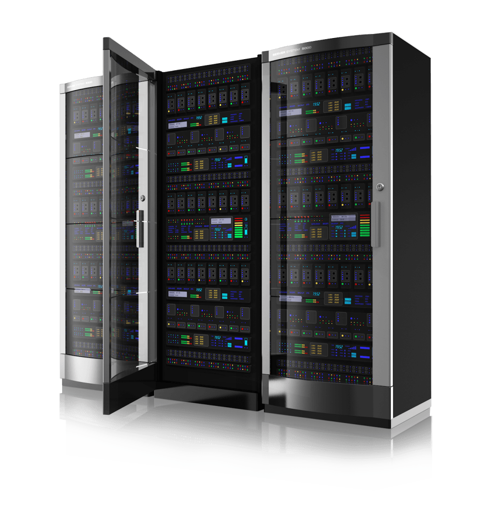 Server-982×1024