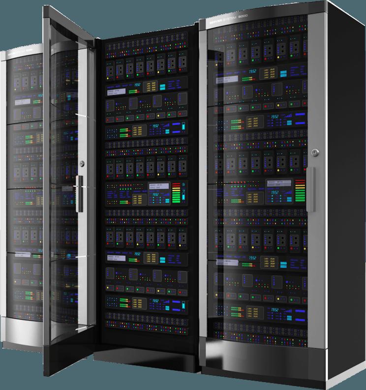 Server-982×10242