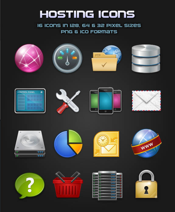 heart-internet-hosting-icons-preview