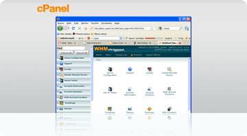 cPanel_image