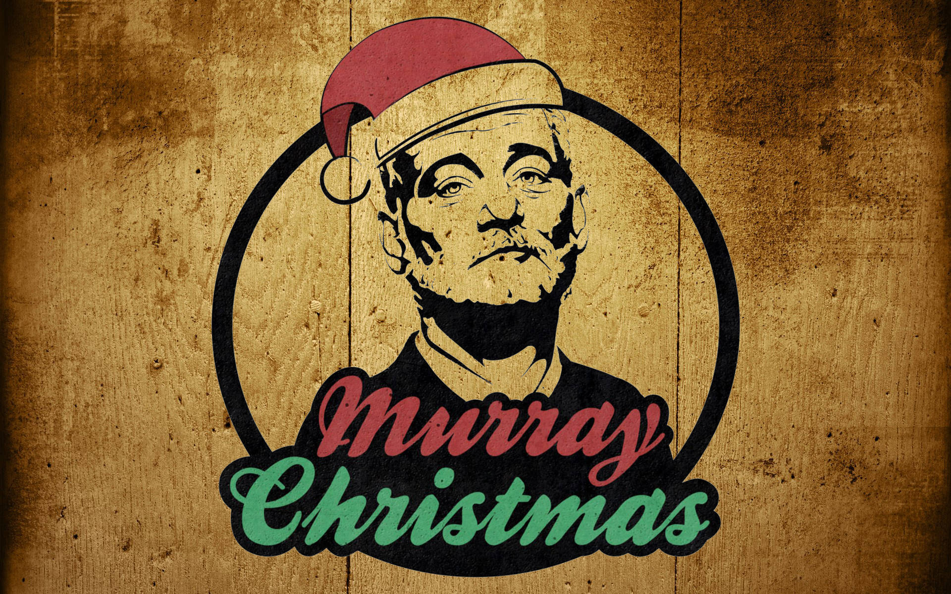 murray_christmas_by_ripper23-d4jehqb