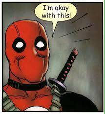 ok_deadpool