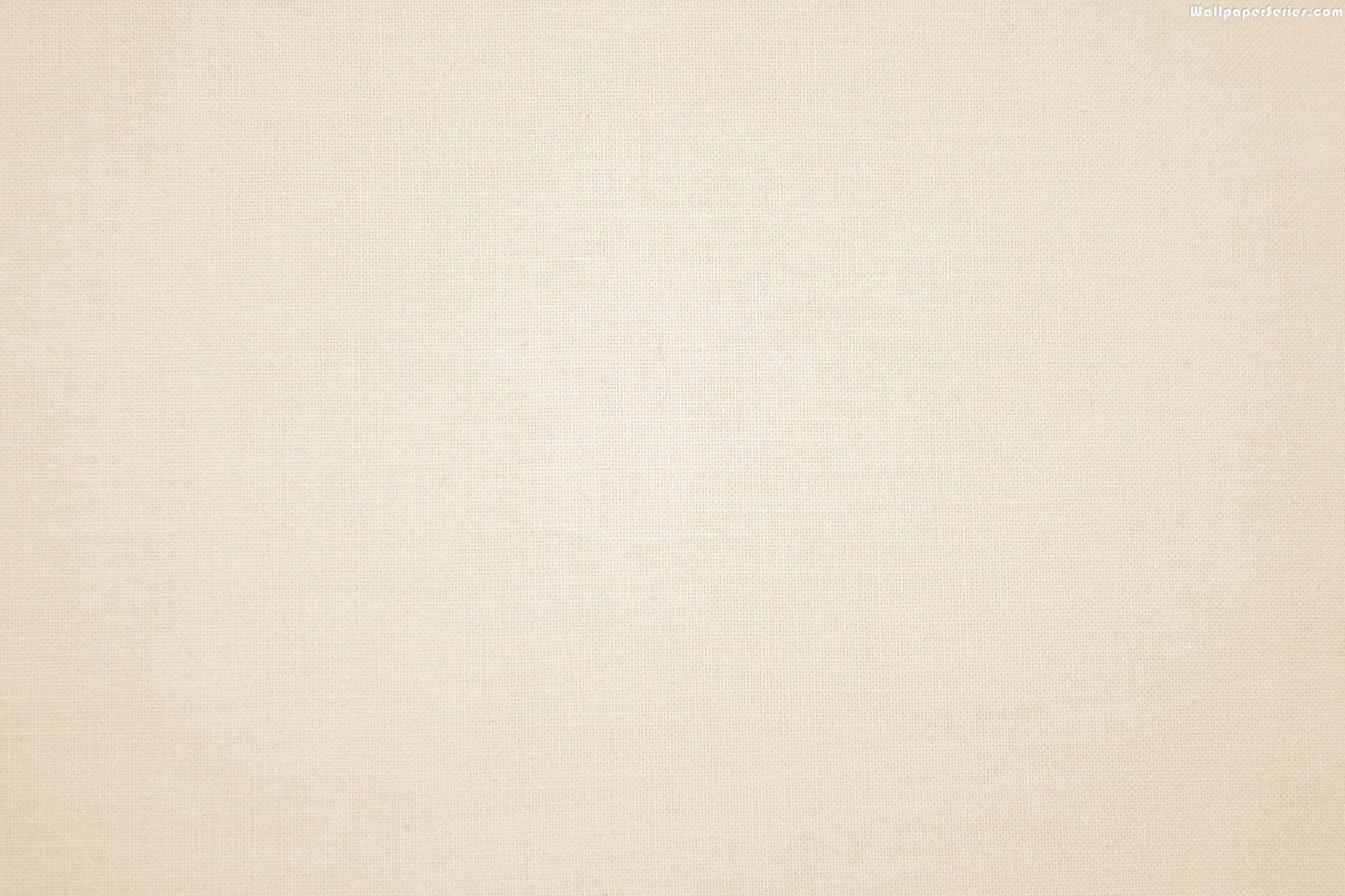 Beige-Light-Creamy-Wallpaper