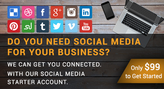 San Diego Social Media Marketing