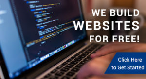Free Website Design San Diego