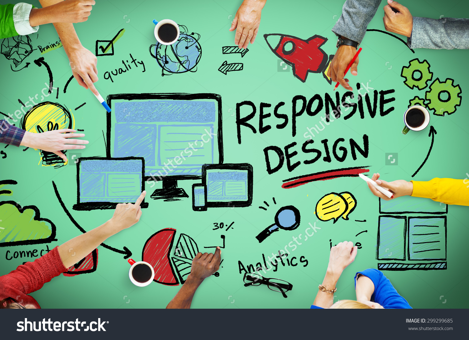 stock-photo-responsive-design-responsive-quality-analytics-imagination-concept-299299685