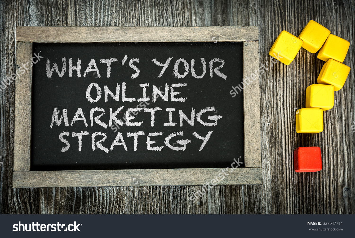 stock-photo-whats-your-online-marketing-strategy-written-on-chalkboard-327047714