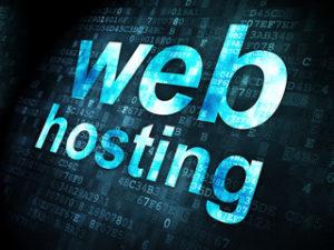 Web Hosting San Diego