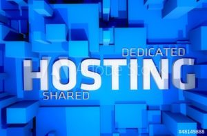 Dedicated Hosting San Diego
