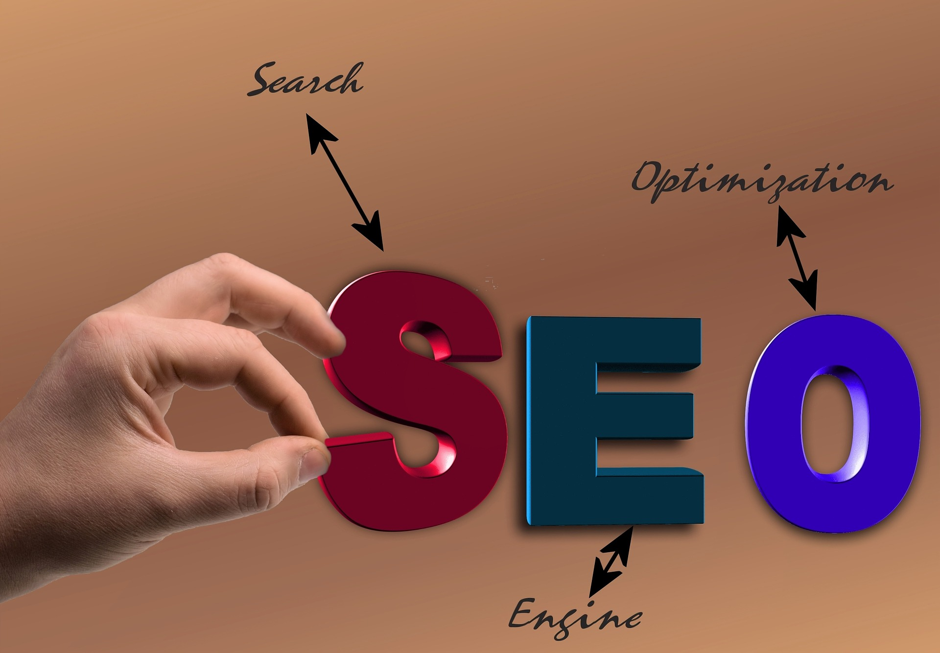 10 Secrets to Hiring the Right SEO Company